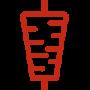 kebab-icon1