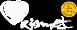 kismet-logo